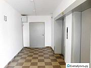 1-комнатная квартира, 29 м², 9/20 эт. Челябинск