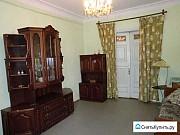 2-комнатная квартира, 60 м², 4/4 эт. Кострома