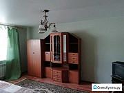 1-комнатная квартира, 38 м², 3/9 эт. Пенза