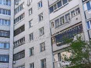 2-комнатная квартира, 42 м², 9/12 эт. Вологда