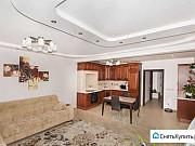 3-комнатная квартира, 120 м², 2/15 эт. Тюмень