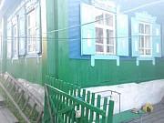 Дом 60 м² на участке 10 сот. Новокузнецк