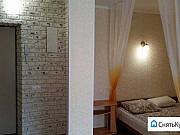 1-комнатная квартира, 29 м², 1/5 эт. Екатеринбург