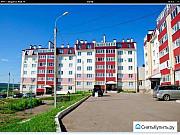 2-комнатная квартира, 64 м², 5/6 эт. Красноусольский