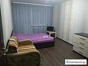 1-комнатная квартира, 37 м², 7/9 эт. Усинск