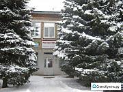 Офисное помещение, 205 кв.м., с. Буздяк Буздяк