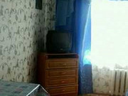 1-комнатная квартира, 40 м², 9/9 эт. Нефтекамск