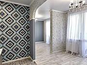 2-комнатная квартира, 75 м², 2/17 эт. Краснодар