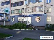 Помещение свободного назначения, 127 кв.м. Ижевск