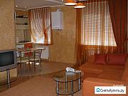 2-комнатная квартира, 52 м², 3/5 эт. Омск