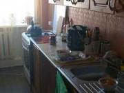 2-комнатная квартира, 48 м², 5/5 эт. Саранск