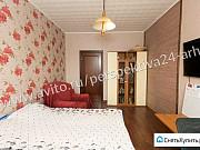 5-комнатная квартира, 111 м², 9/10 эт. Архангельск