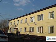 3-комнатная квартира, 59 м², 2/2 эт. Оконешниково