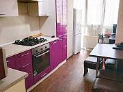 2-комнатная квартира, 45 м², 5/6 эт. Михайловск