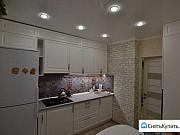 2-комнатная квартира, 52 м², 2/9 эт. Пятигорск