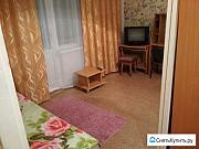 1-комнатная квартира, 30 м², 2/10 эт. Красноярск