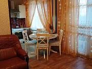 3-комнатная квартира, 50 м², 4/5 эт. Петрозаводск