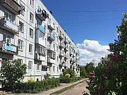 1-комнатная квартира, 32 м², 5/5 эт. Черняховск
