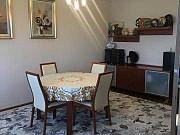 4-комнатная квартира, 138 м², 7/10 эт. Ставрополь