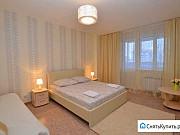 1-комнатная квартира, 51 м², 12/20 эт. Красноярск