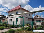 Дом 170 м² на участке 20 сот. Прокопьевск