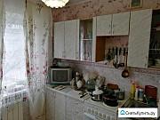 3-комнатная квартира, 63 м², 2/5 эт. Ачинск