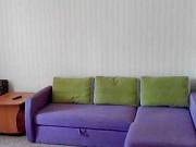 2-комнатная квартира, 42 м², 1/5 эт. Миасс