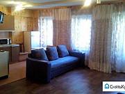 Студия, 35 м², 3/9 эт. Иркутск
