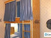 Комната 30 м² в 4-ком. кв., 1/5 эт. Санкт-Петербург