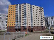 4-комнатная квартира, 144 м², 7/12 эт. Кемерово