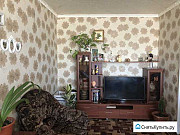 2-комнатная квартира, 41 м², 2/2 эт. Курманаевка