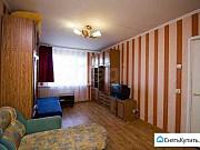 1-комнатная квартира, 31 м², 5/9 эт. Новый Уренгой