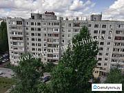 1-комнатная квартира, 40 м², 1/9 эт. Уфа