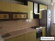 2-комнатная квартира, 73 м², 3/5 эт. Чебоксары