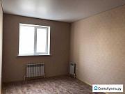 2-комнатная квартира, 57 м², 1/3 эт. Брянск
