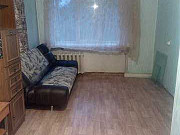 1-комнатная квартира, 17 м², 3/5 эт. Кемерово