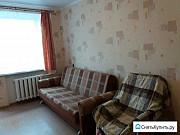 1-комнатная квартира, 41 м², 9/9 эт. Уфа