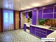 2-комнатная квартира, 75 м², 2/9 эт. Череповец