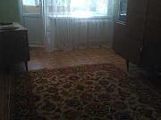 2-комнатная квартира, 45 м², 2/9 эт. Воронеж
