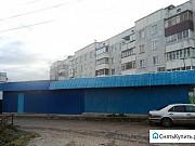 Торговое помещение, 65 кв.м. Солнечногорск