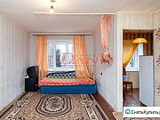 2-комнатная квартира, 44 м², 1/4 эт. Челябинск