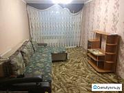 2-комнатная квартира, 47 м², 5/5 эт. Абакан