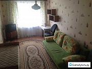Комната 20 м² в 3-ком. кв., 3/10 эт. Смоленск