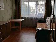 Комната 17 м² в 1-ком. кв., 3/5 эт. Уфа