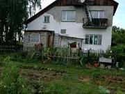 Дом 144 м² на участке 10 сот. Бийск