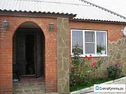 Дом 140 м² на участке 10 сот. Новочеркасск