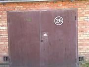 Гараж 17 м² Краснодар