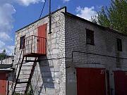Гараж >30 м² Белгород