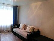 2-комнатная квартира, 43 м², 2/5 эт. Екатеринбург