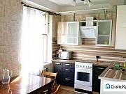 2-комнатная квартира, 58 м², 7/10 эт. Санкт-Петербург